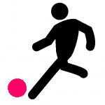 football102-150x150