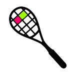 tennis15-150x150