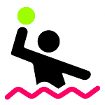 waterpolo-150x150