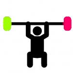 weightlifting1-150x150