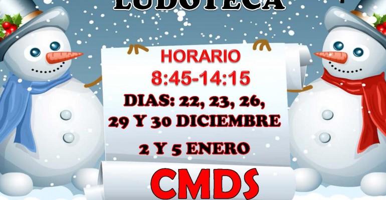 horario 29 de diciembre: