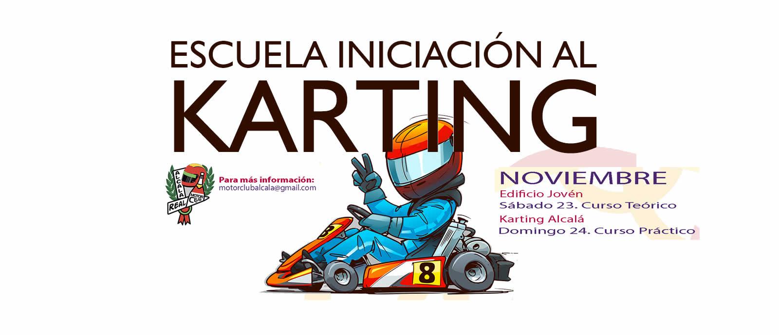 portada-karting